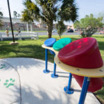 metro mcallen swing and ride 003