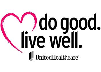 unitedhealthcare logo 2019