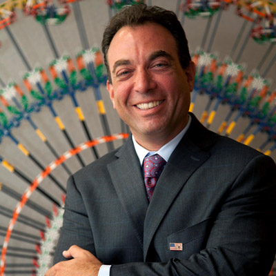 Michael Araten