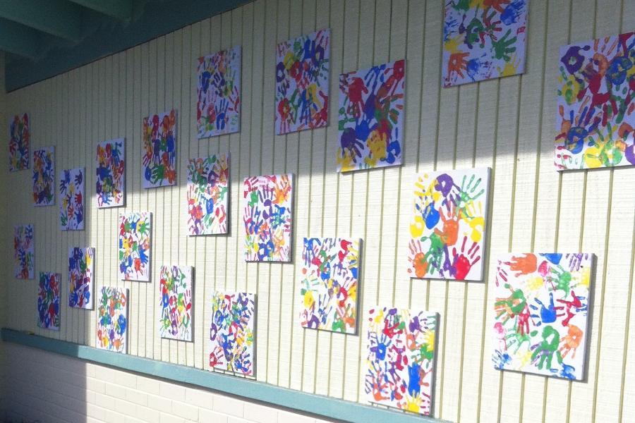 mural-squares