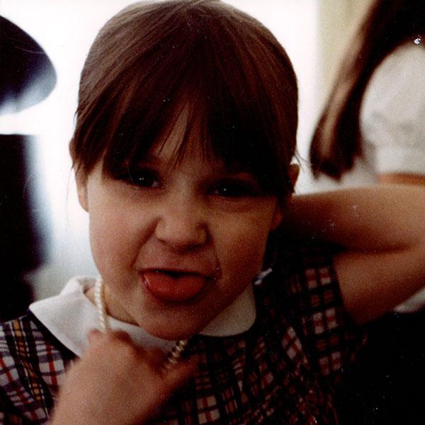 Sarah Pinsky