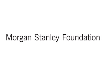 morgan-stanley-foundation-logo