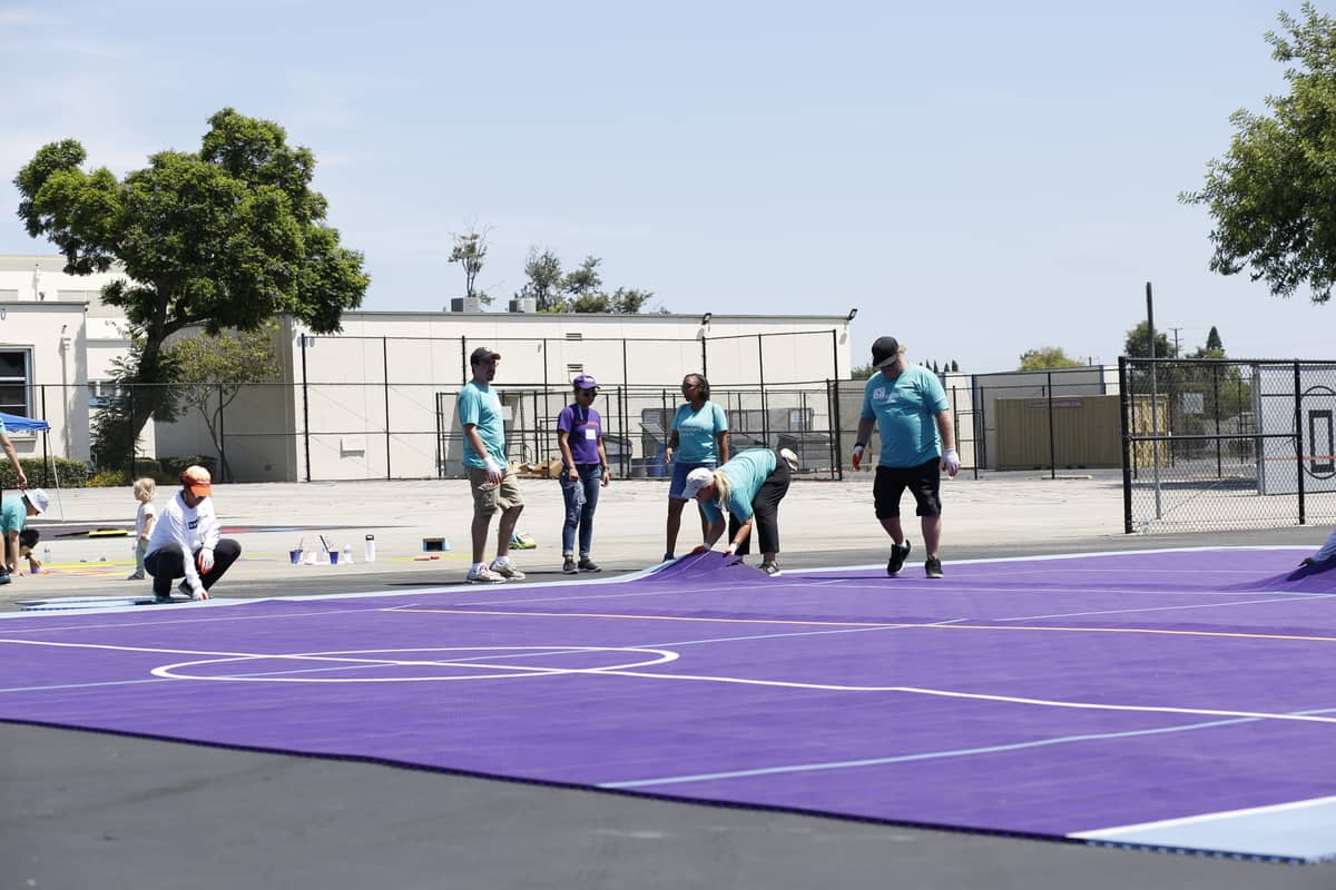 multi-sports-courts-gallery-1
