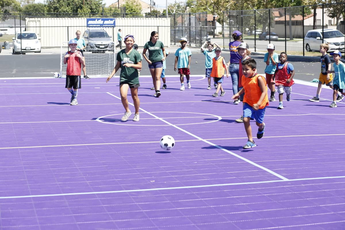 multi-sports-courts-gallery-10