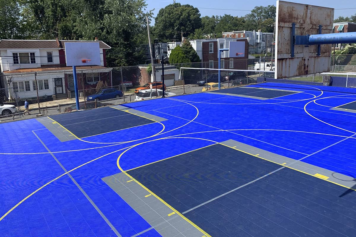 multi-sports-courts-gallery-11