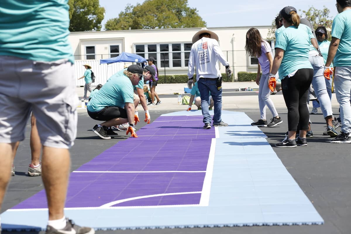 multi-sports-courts-gallery-2