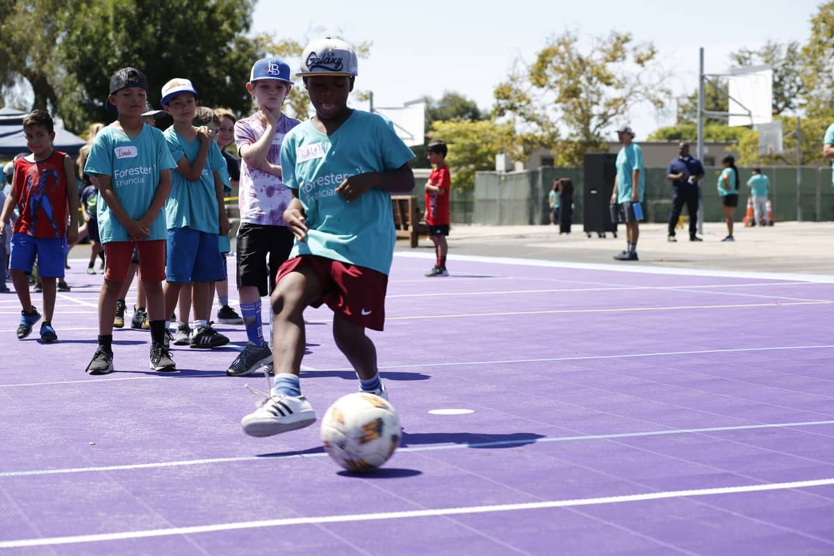 multi-sports-courts-gallery-9